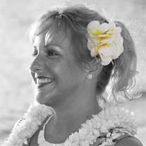 Julie Elaine Reddig