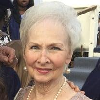 Barbara A. Cacchione