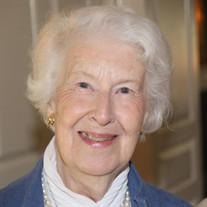 Audrey T. Zook