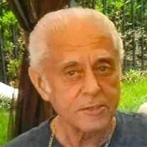 Gerald J. Scizak