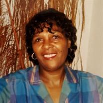 Barbara L.  Young