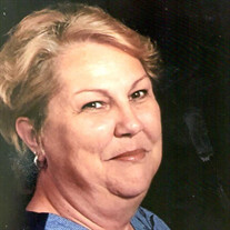 Rita Christine Wallen