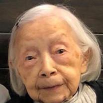 Yuen Wah Chan