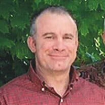 Carleton  Elmer Ruminer