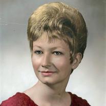 Georgia Jenislawski