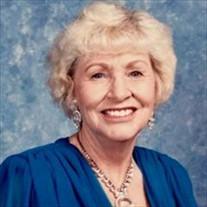 Rose Ellen Quinn
