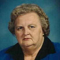 Ruth J. Case