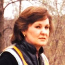 Jane M. Clark
