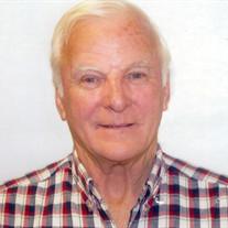 Fritz Linder