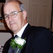Gary G Watermasysk