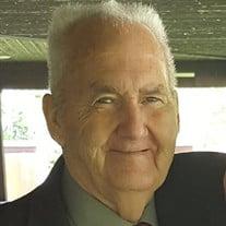 Dennis Wayne Buis