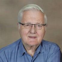 Jerry C. Smith