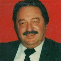 Richard H. De La Porte