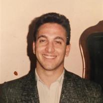 Domenick M. Salinari