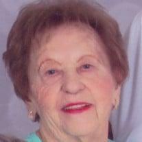 Phyllis Stapay