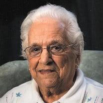 Lena Marie DiMarco