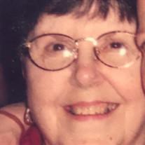 Helen M. Tatu