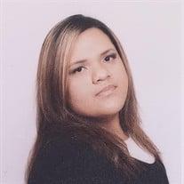 Cecilia Cruz Contreras