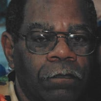 Mr.  Curtis Mills  Sr