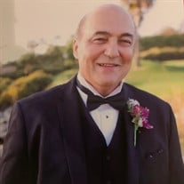 Gregory Ronald Der Kevorkian