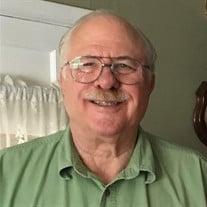 John A. Huff
