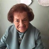 Mrs.  Lorraine J. Miller