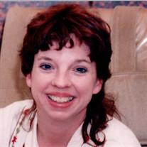 Ann Aponte