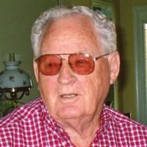 William L. Madry
