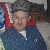 Kenneth H Middleton (Hartville)