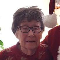 Helen Elizabeth Huffman