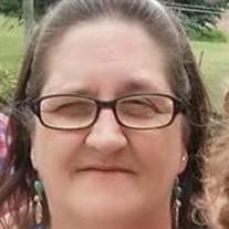 Debra J. Golliver