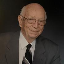 Reynold H. Steffes