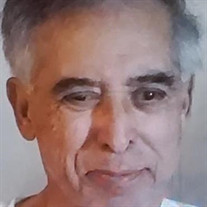 Alberto Vera