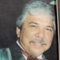 David G. Rocha