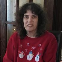 Michelle L. Hartfile