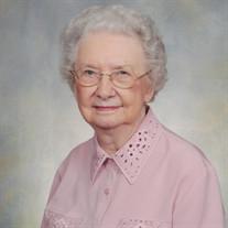 Virginia  H.  Oakley