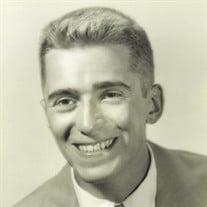 John Emerson Hunsucker