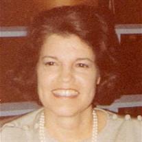 Laura Rogers Turner
