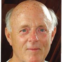 Jeffrey C. Mathieu