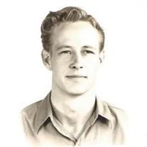 H.D. Woodall