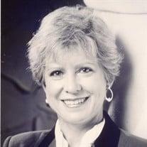 Linda Kay Stowe