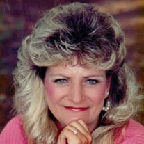 Diane Deal Shepard