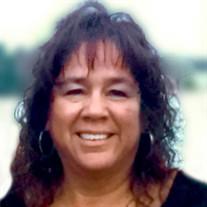 Joanne Lee Winowiecki