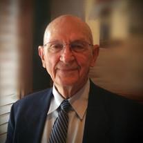 Elmer  Dale  Diggs
