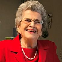 Sue Zenter Moore