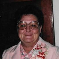 Iva Viola Marke