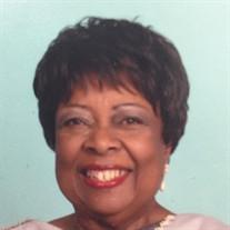 Helen  J Fisher
