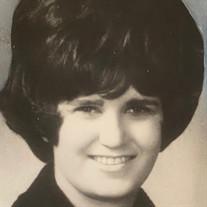 Joan  Eileen  Stout