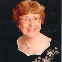 Audrey A. (Paul) Waechtler