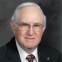 John  E. Hartkopf